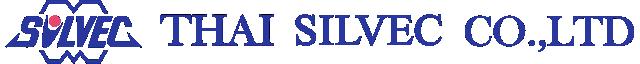 タイシルベックロゴ 1