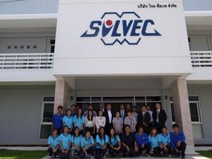 THAI-SILVEC-OPENING010