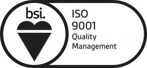 BSI_Assurance_Mark_ISO_9001_KEYB